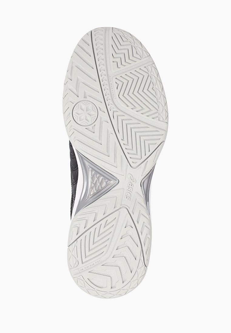 Женские кроссовки Asics (Асикс) 1042A067: изображение 5