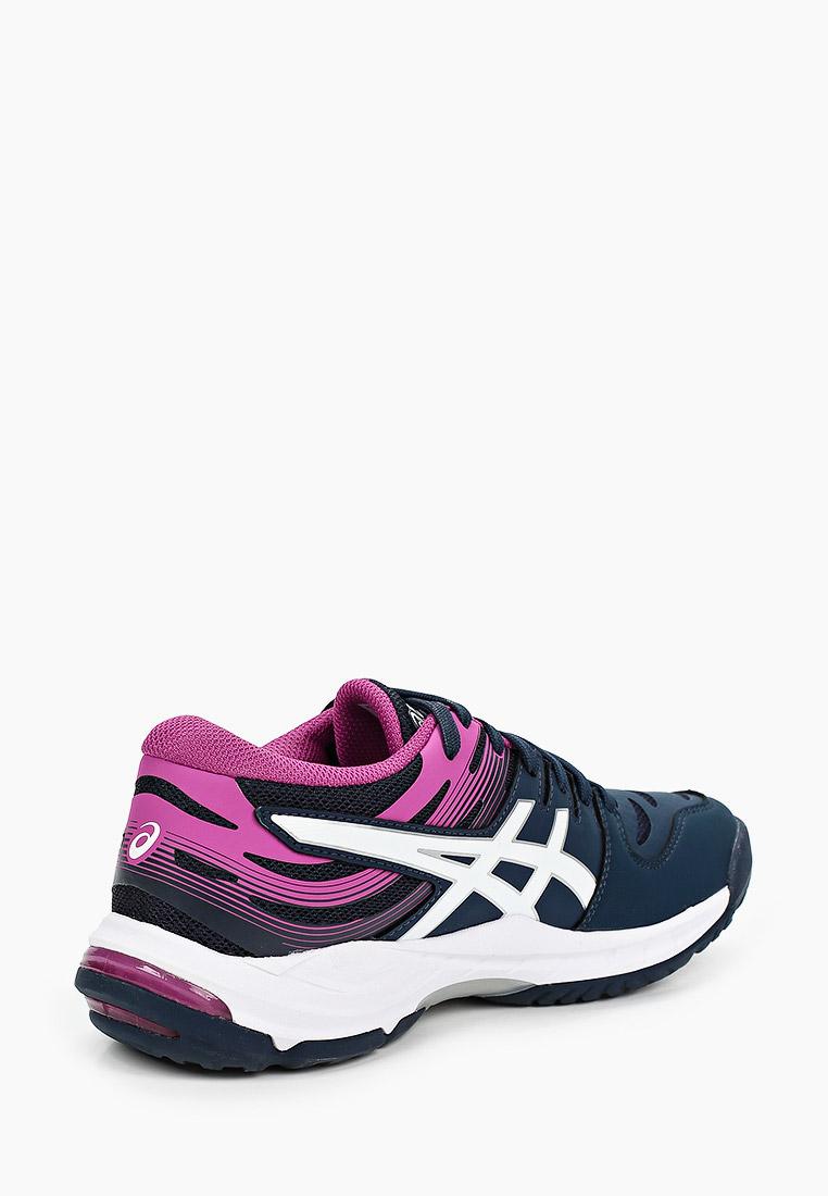 Женские кроссовки Asics (Асикс) 1072A052: изображение 3