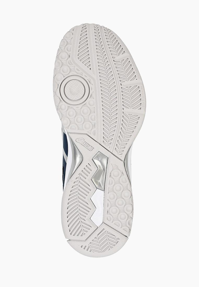 Женские кроссовки Asics (Асикс) 1072A037: изображение 5