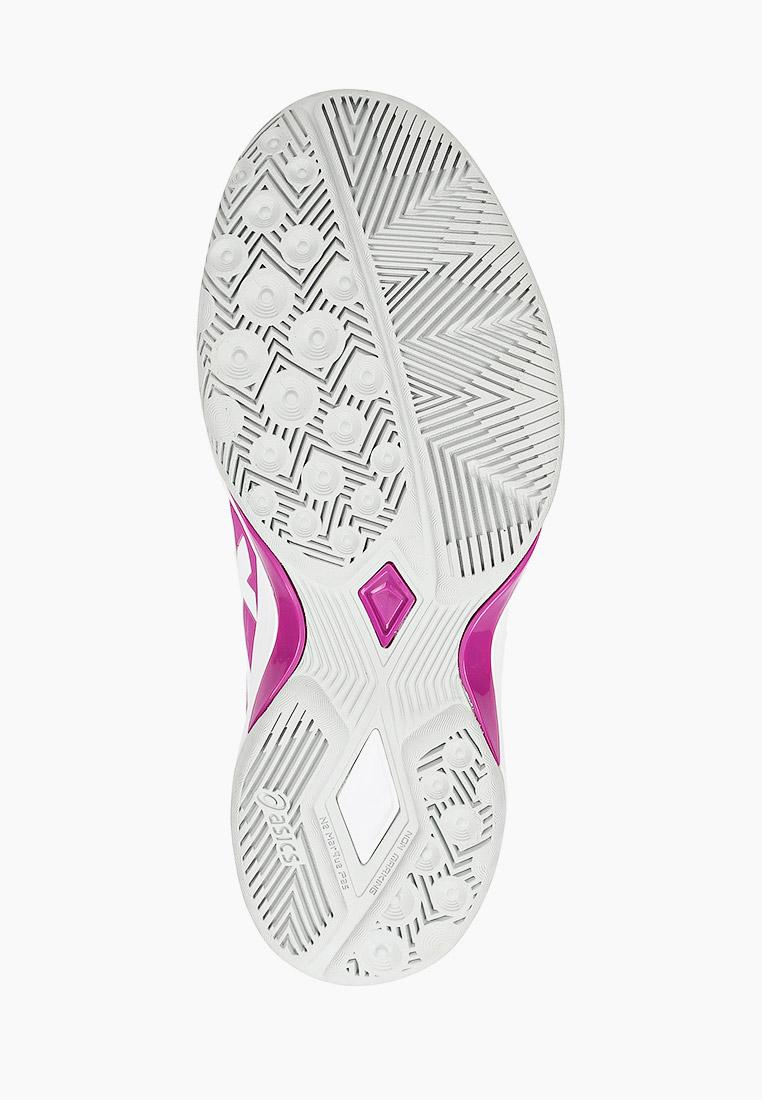 Женские кроссовки Asics (Асикс) 1072A035: изображение 5