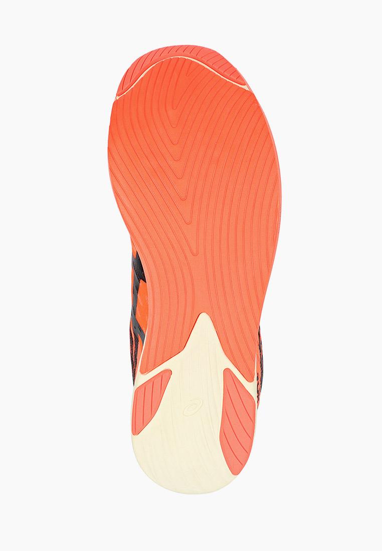 Женские кроссовки Asics (Асикс) 1012A946: изображение 5