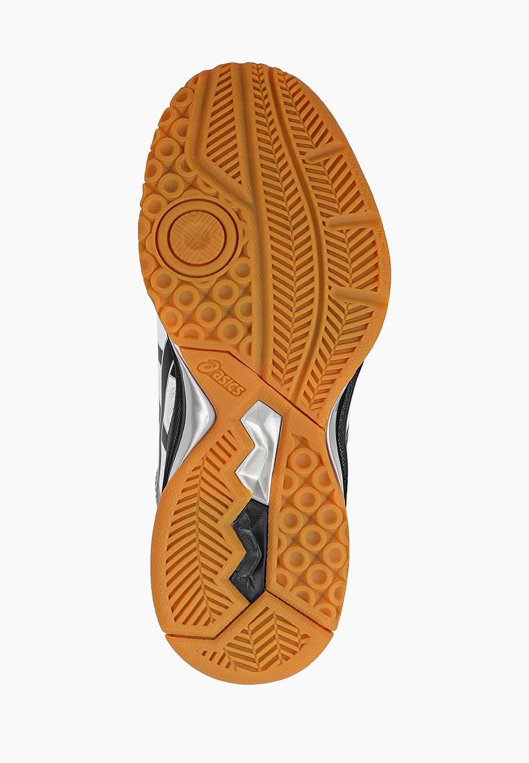 Женские кроссовки Asics (Асикс) 1072A034: изображение 5