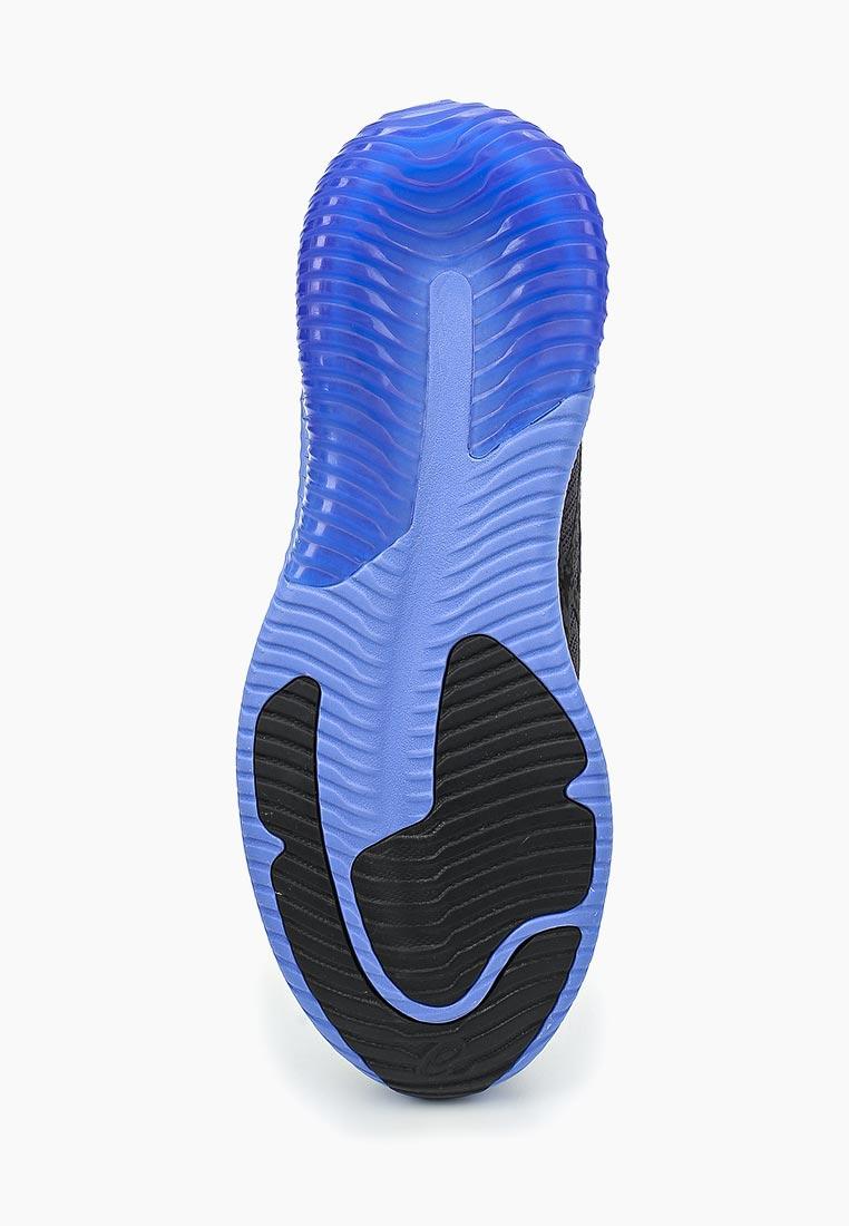 Женские кроссовки Asics (Асикс) T7C9N: изображение 8