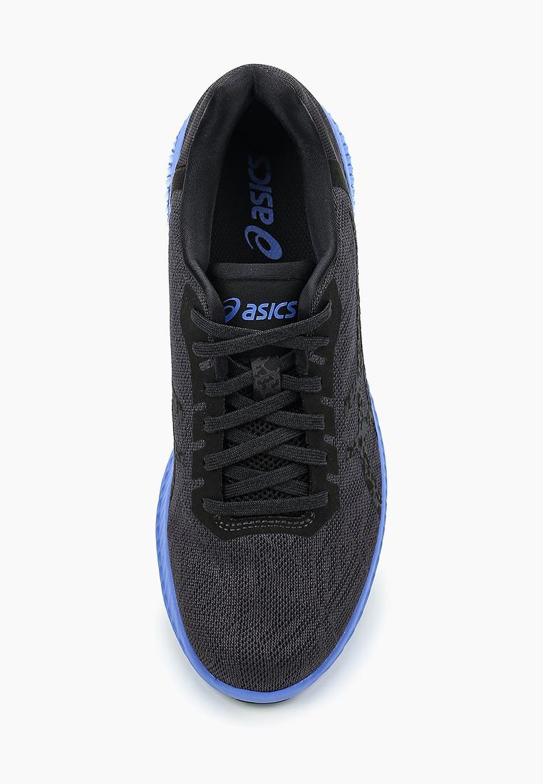 Женские кроссовки Asics (Асикс) T7C9N: изображение 9