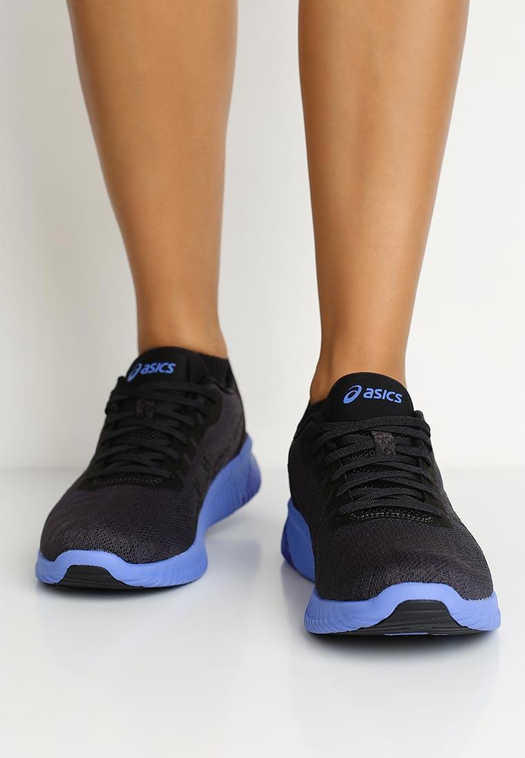 Женские кроссовки Asics (Асикс) T7C9N: изображение 10