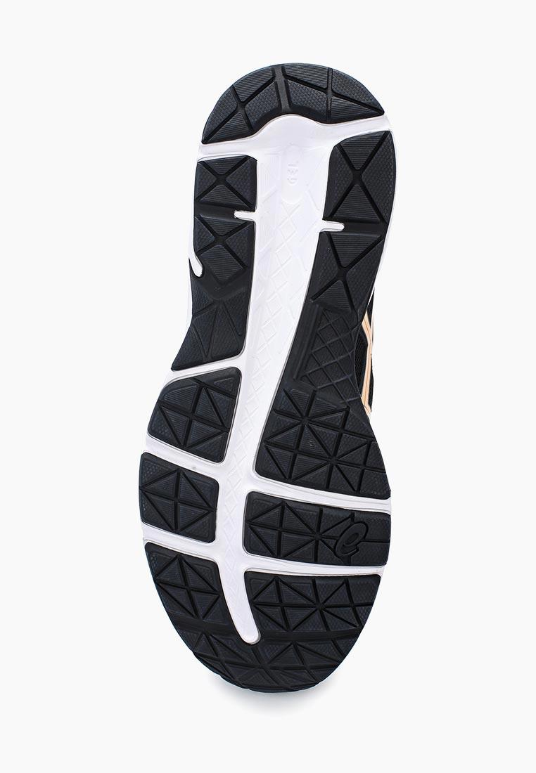 Женские кроссовки Asics (Асикс) T765N: изображение 3