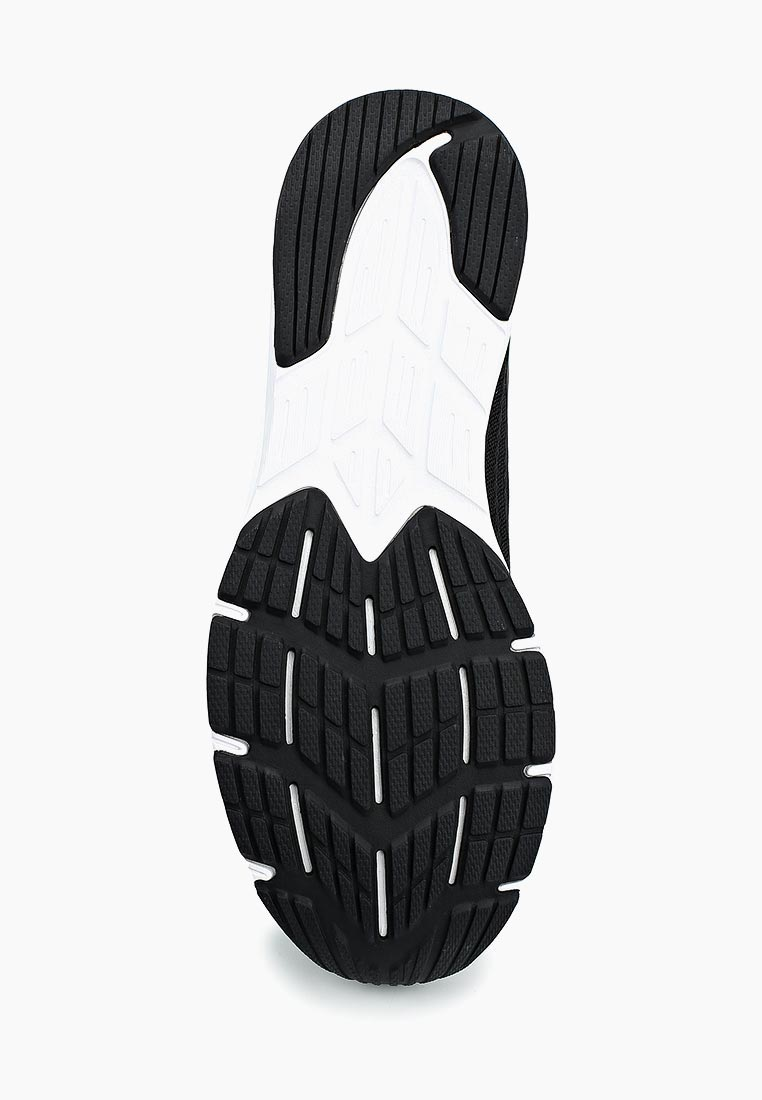 Женские кроссовки Asics (Асикс) T875N: изображение 3