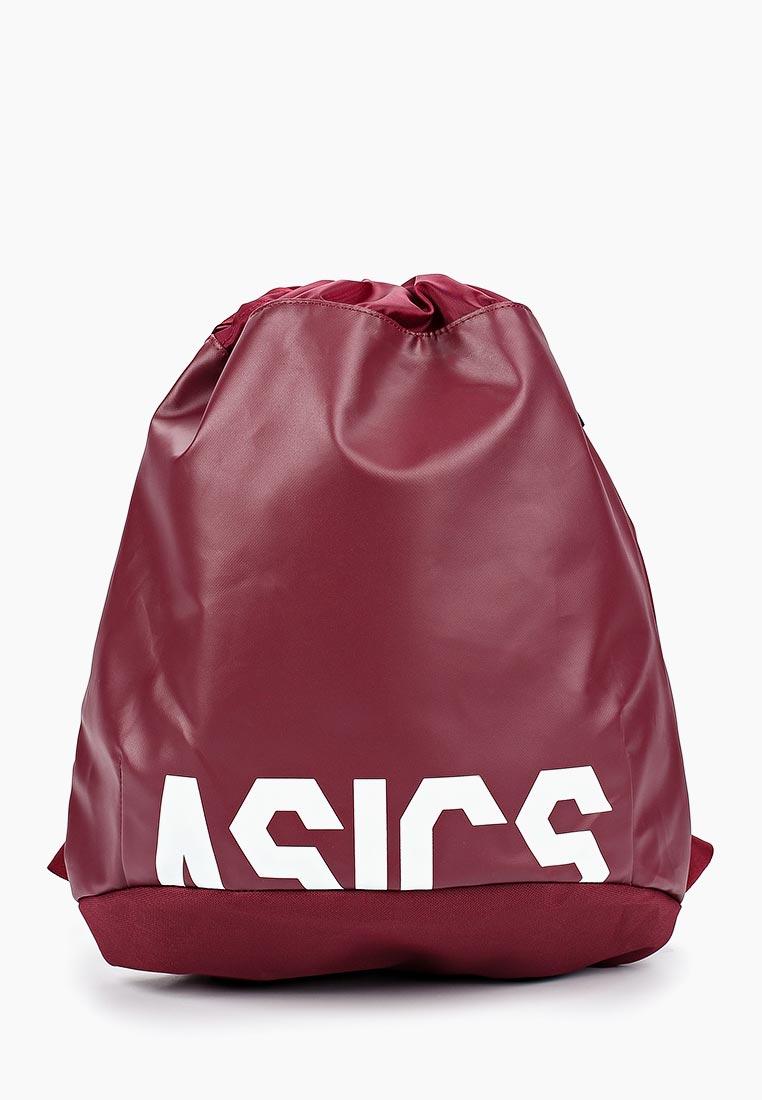 Спортивная сумка Asics (Асикс) 155006
