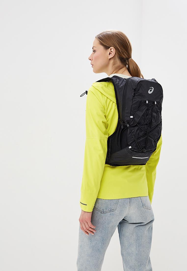 Спортивный рюкзак Asics (Асикс) 3013A149