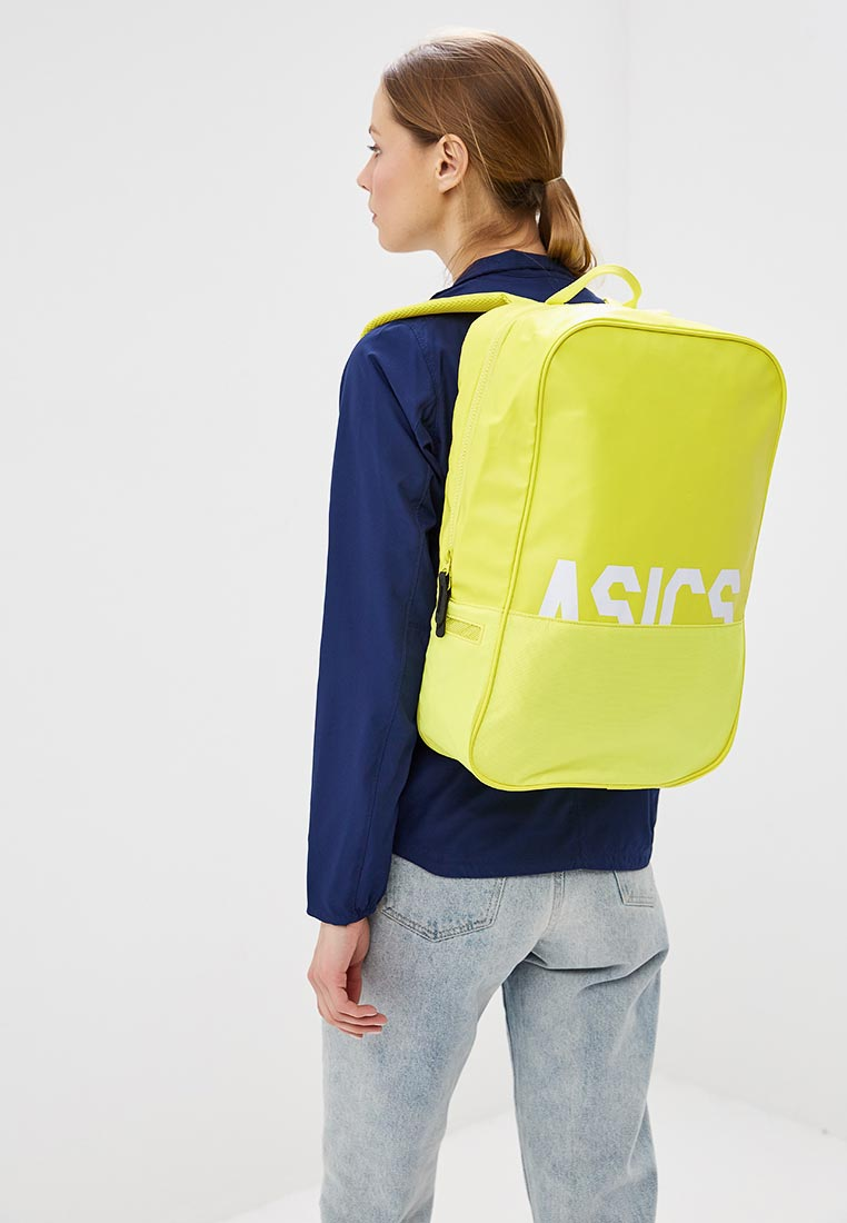 Рюкзак Asics (Асикс) 155003
