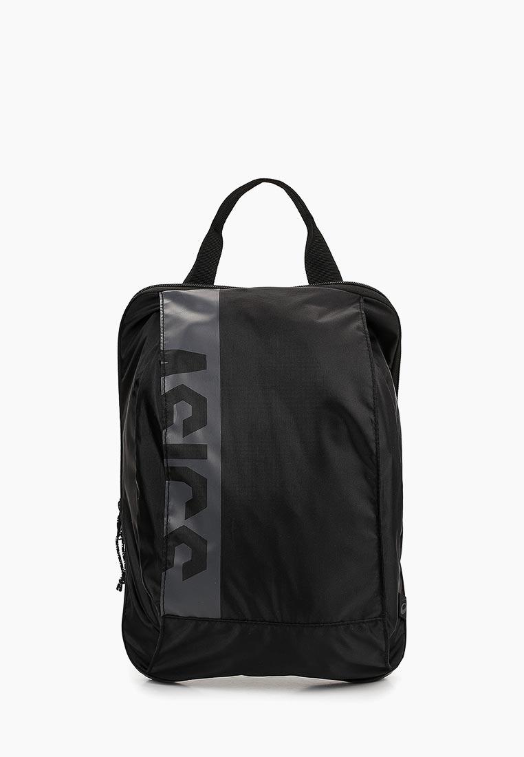 Спортивная сумка Asics (Асикс) 3033A148