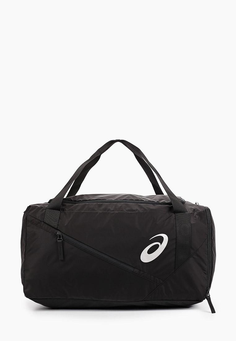 Спортивная сумка Asics (Асикс) 3033A407