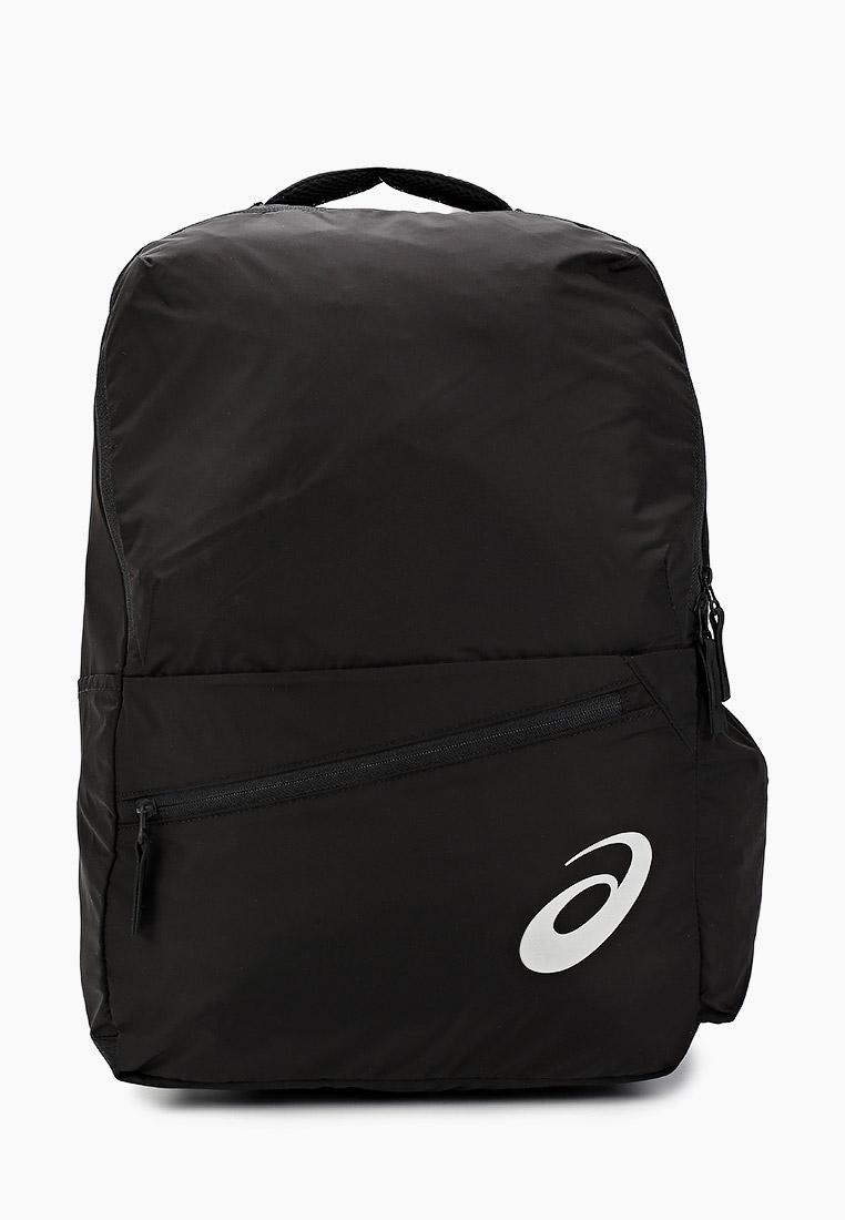 Спортивный рюкзак Asics (Асикс) Рюкзак ASICS