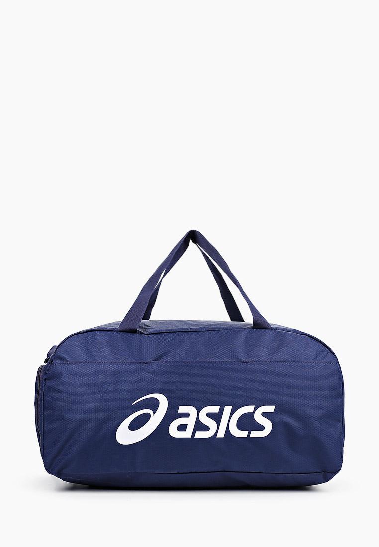 Спортивная сумка Asics (Асикс) 3033A410