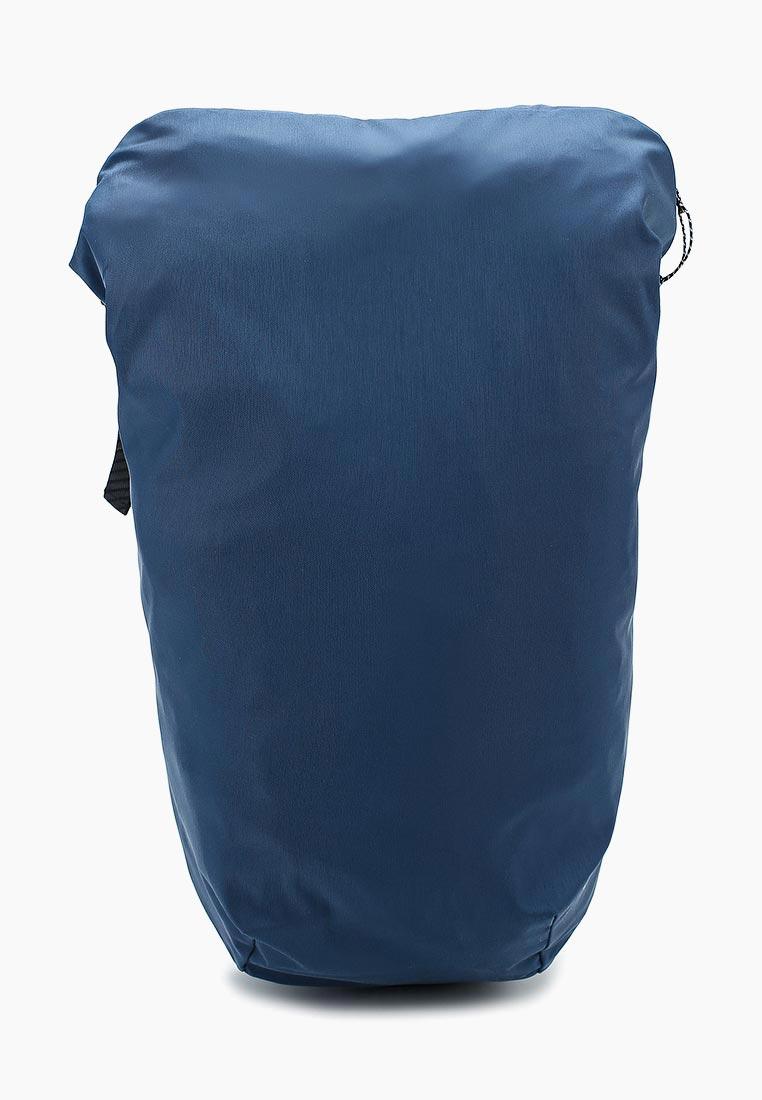 Спортивный рюкзак Asics (Асикс) 155922