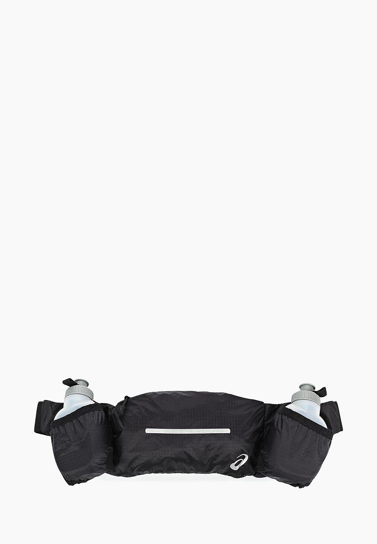 Спортивная сумка Asics (Асикс) 3013A148: изображение 1