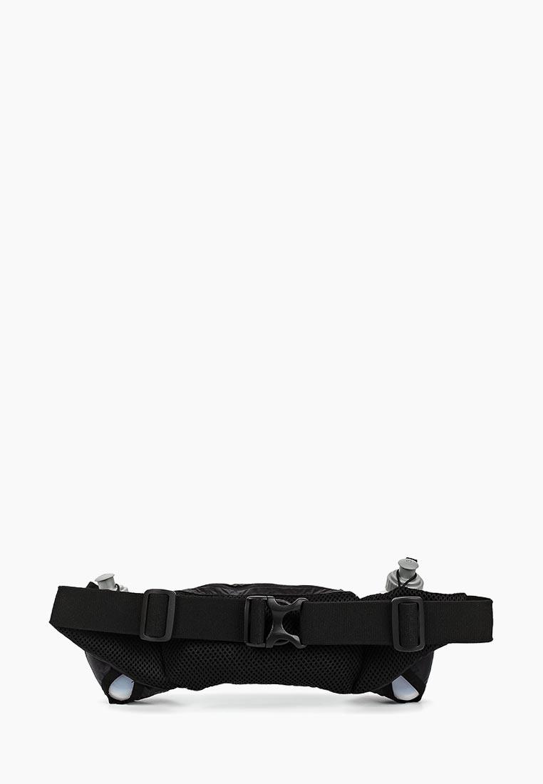 Спортивная сумка Asics (Асикс) 3013A148: изображение 2