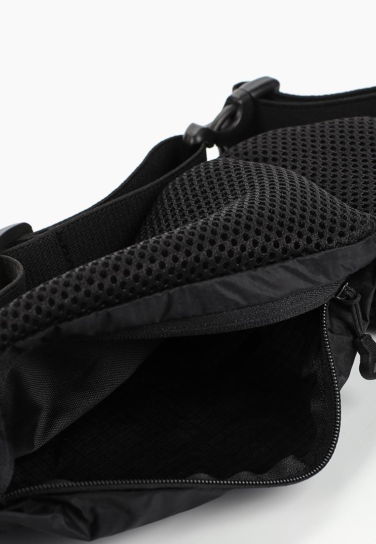 Спортивная сумка Asics (Асикс) 3013A148: изображение 3