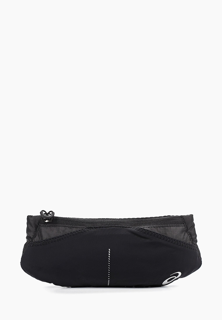 Спортивная сумка Asics (Асикс) 3013A177