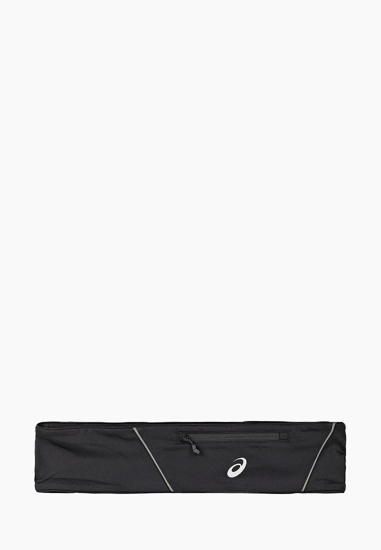 Спортивная сумка Asics (Асикс) 3013A420