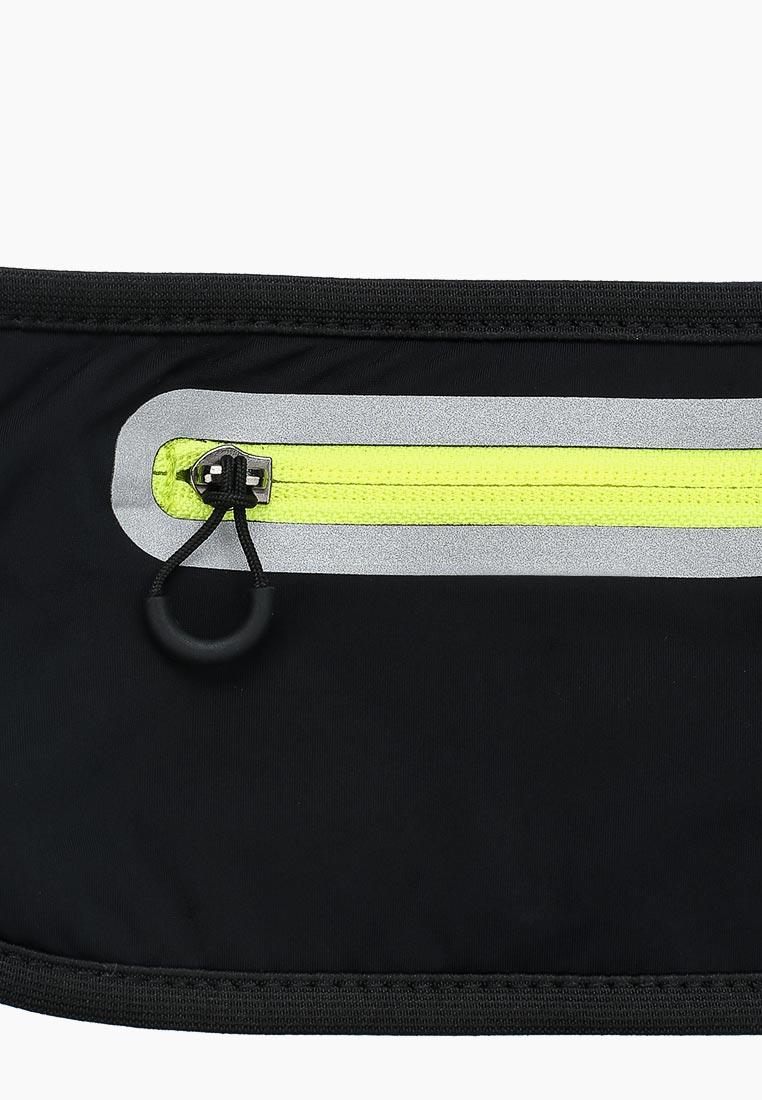 Поясная сумка Asics (Асикс) 155897: изображение 3