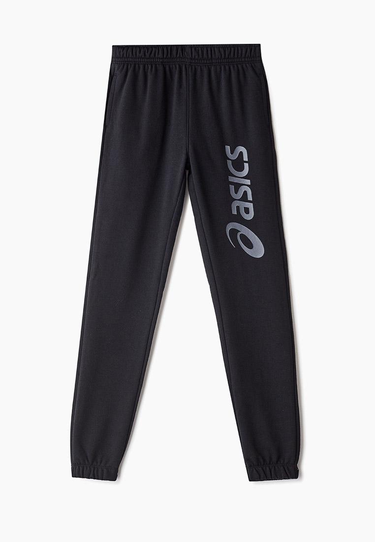Спортивные брюки Asics (Асикс) 2034A208: изображение 1