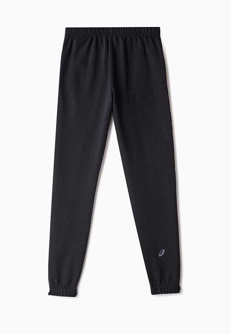 Спортивные брюки Asics (Асикс) 2034A208: изображение 2
