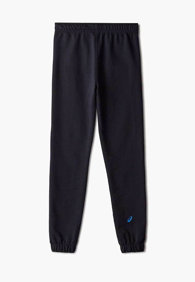 Спортивные брюки Asics (Асикс) 2034A208: изображение 5