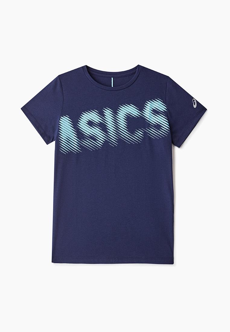 Футболка Asics (Асикс) 2034A078