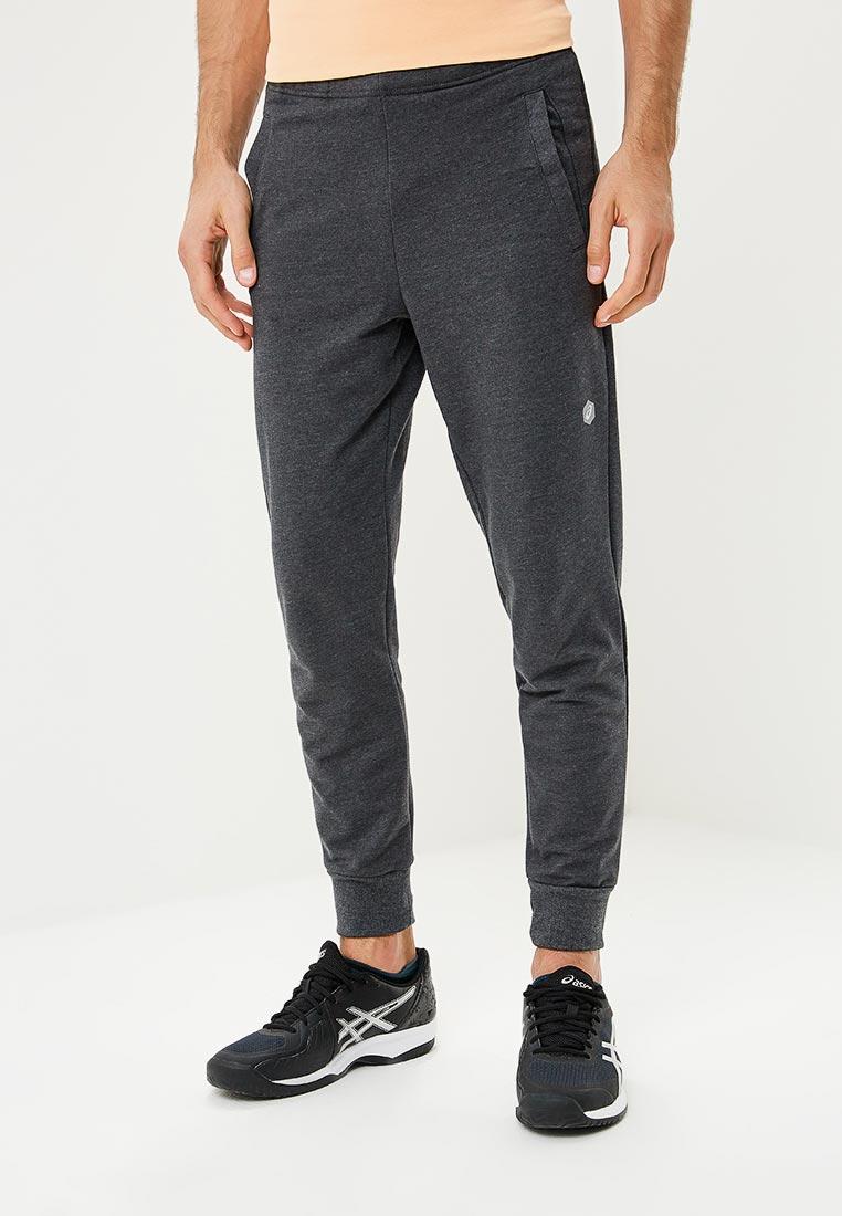 Мужские спортивные брюки Asics (Асикс) 155231