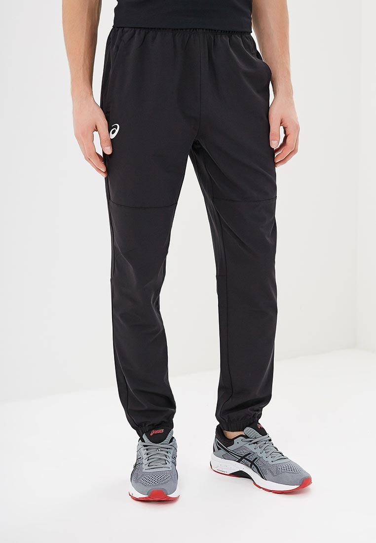 Мужские спортивные брюки Asics (Асикс) 2011A152
