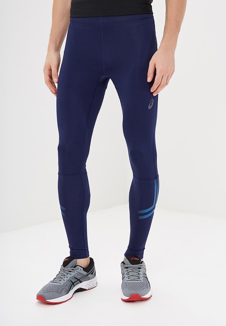 Мужские спортивные брюки Asics (Асикс) 2011A261