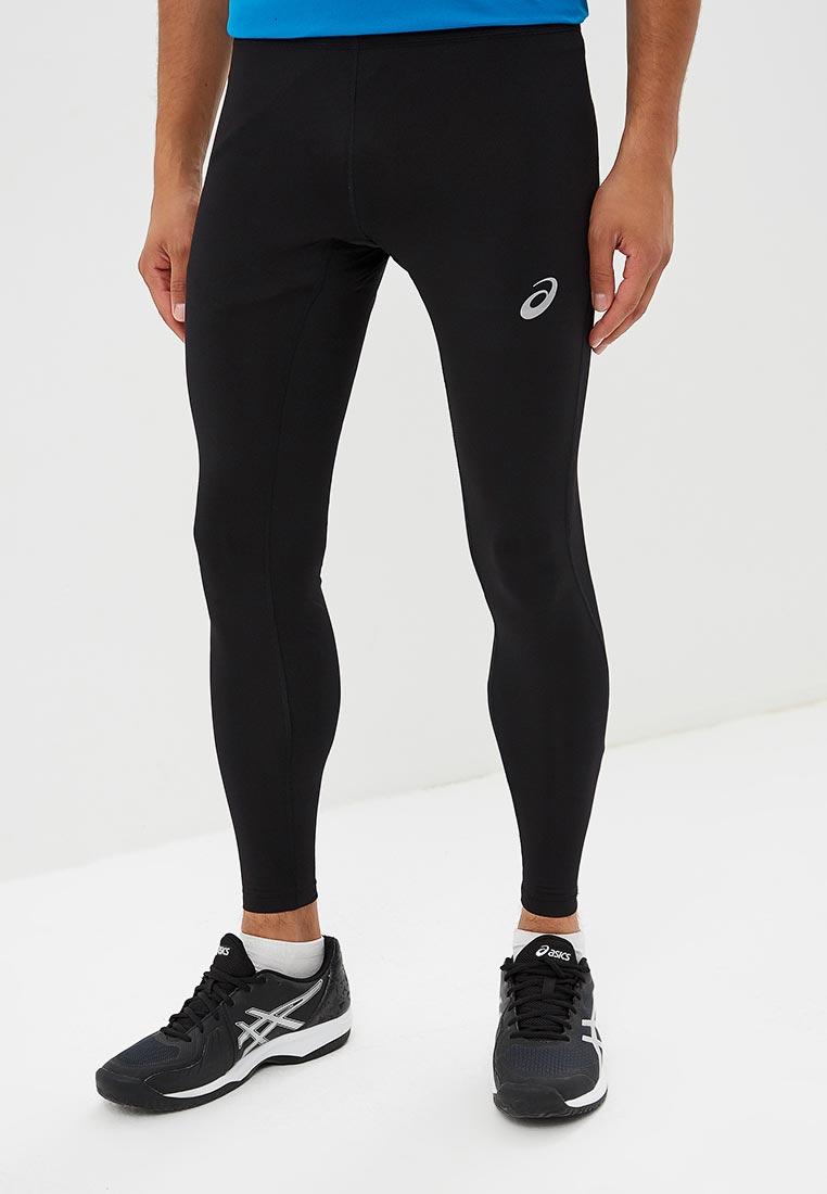 Мужские спортивные брюки Asics (Асикс) 2011A027