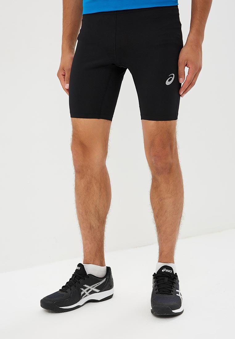Мужские спортивные шорты Asics (Асикс) 2011A016