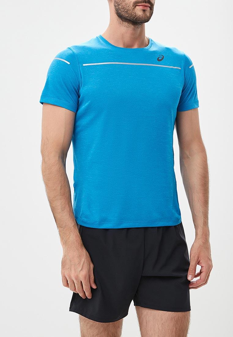 Спортивная футболка Asics (Асикс) 2011A273
