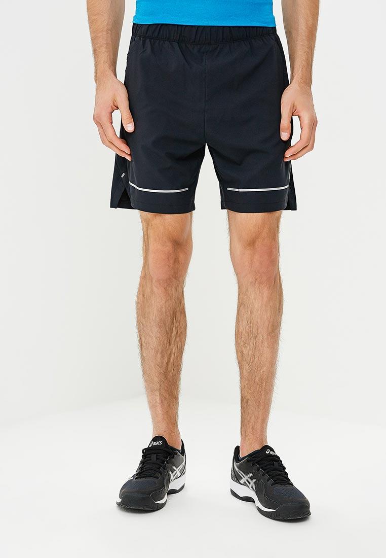 Мужские спортивные шорты Asics (Асикс) 2011A263