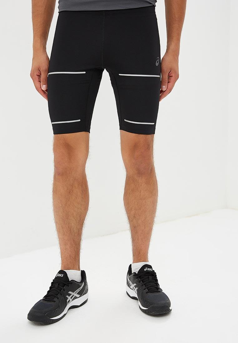 Мужские спортивные шорты Asics (Асикс) 2011A271