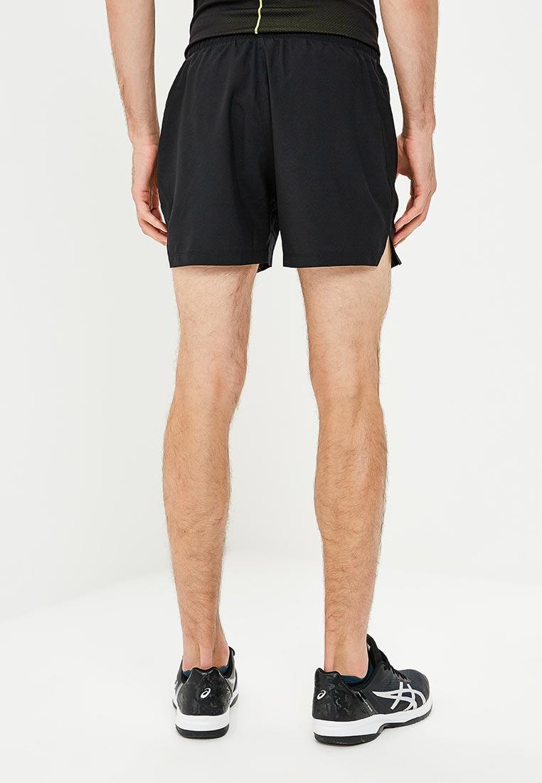 Мужские спортивные шорты Asics (Асикс) 2011A017: изображение 14