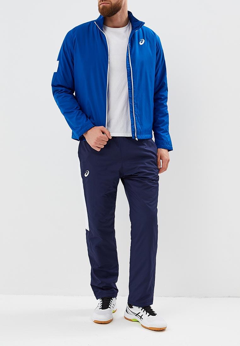 Спортивный костюм Asics (Асикс) 2031A395