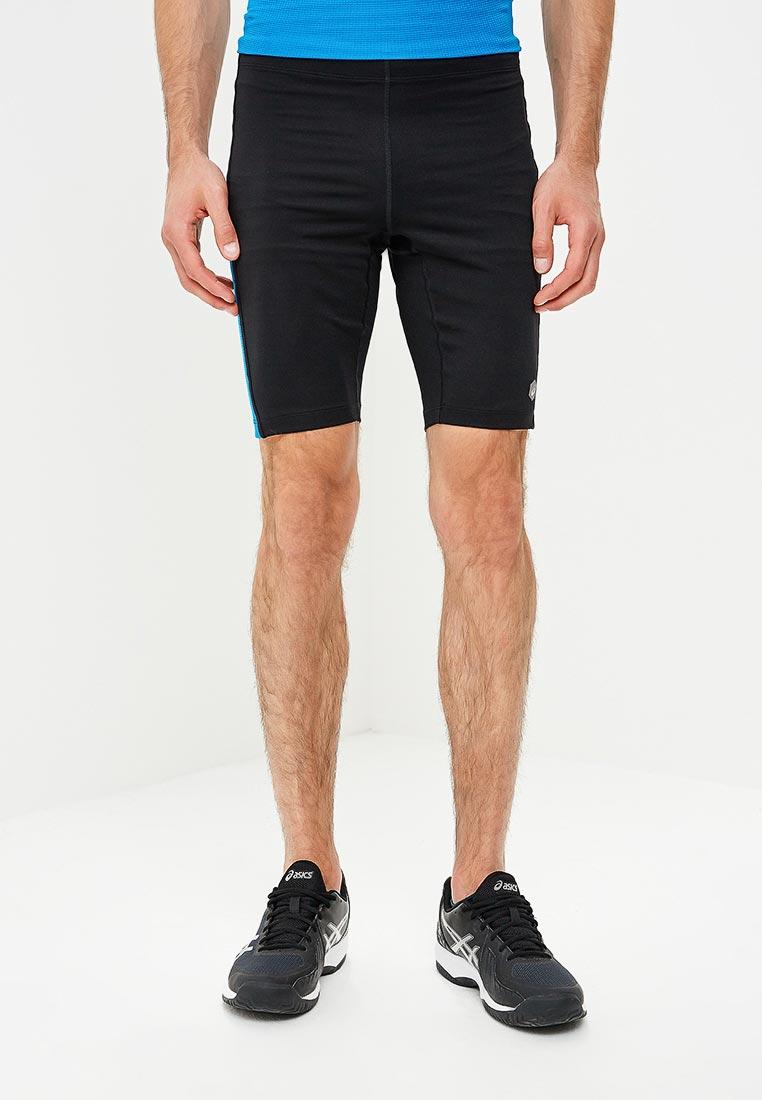 Мужские спортивные шорты Asics (Асикс) 154260