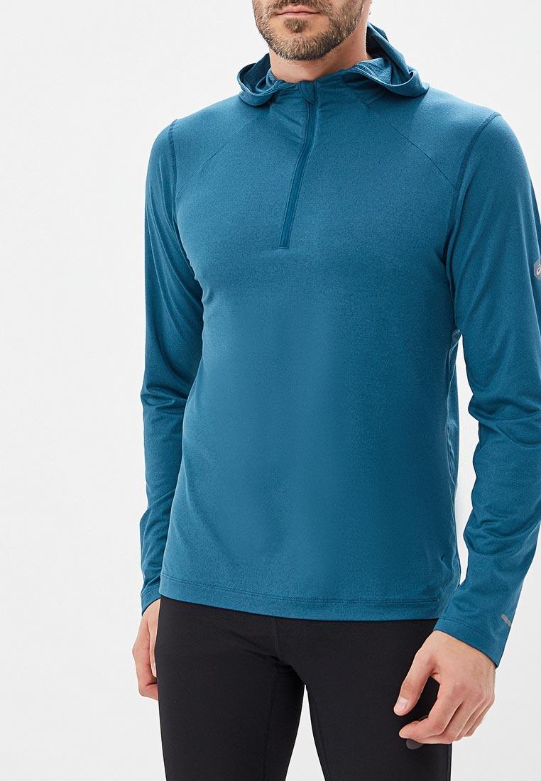 Спортивная футболка Asics (Асикс) 154591