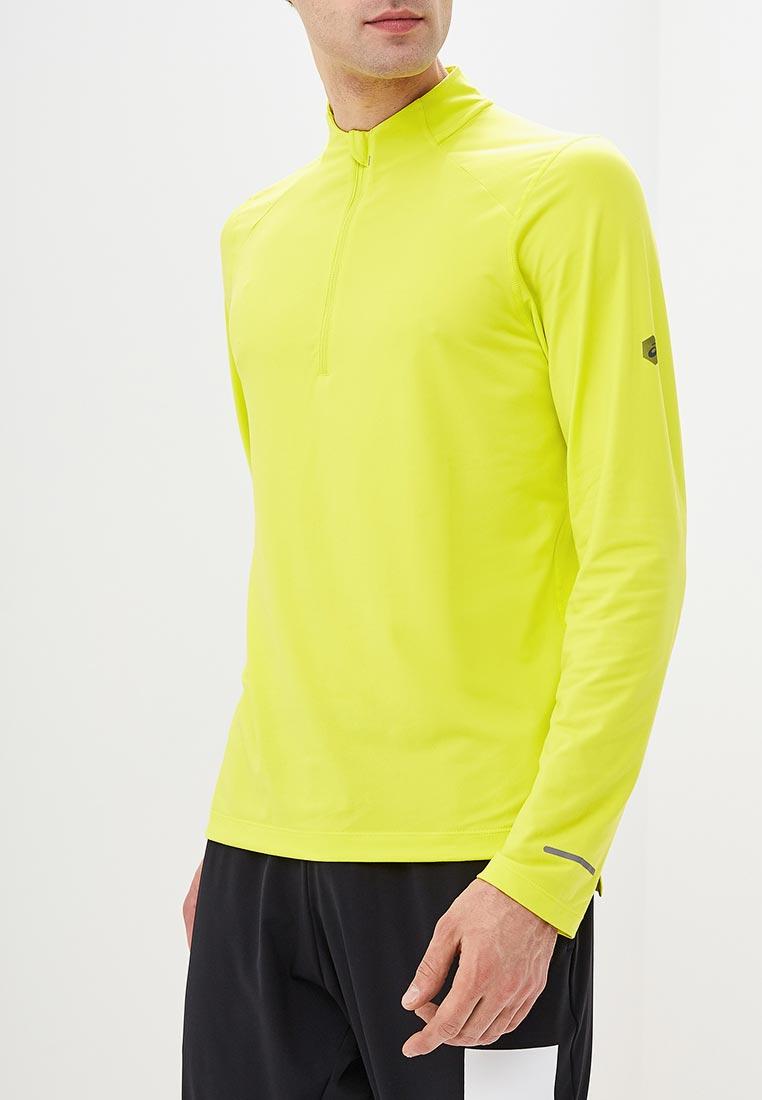 Спортивная футболка Asics (Асикс) 154589