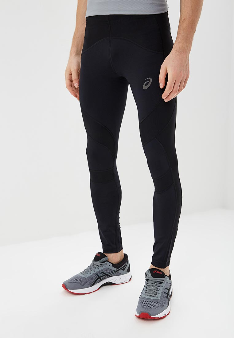 Мужские спортивные брюки Asics (Асикс) 143628