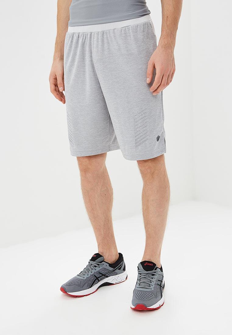 Мужские спортивные шорты Asics (Асикс) 153366