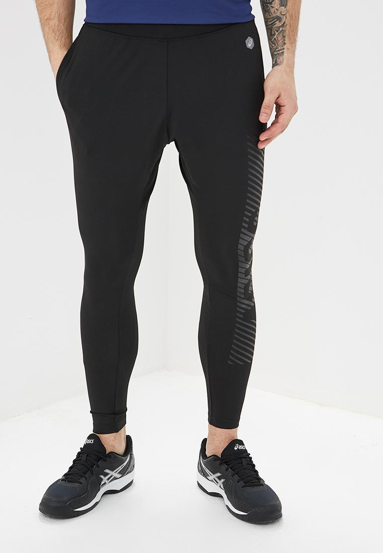 Мужские спортивные брюки Asics (Асикс) 2031A501