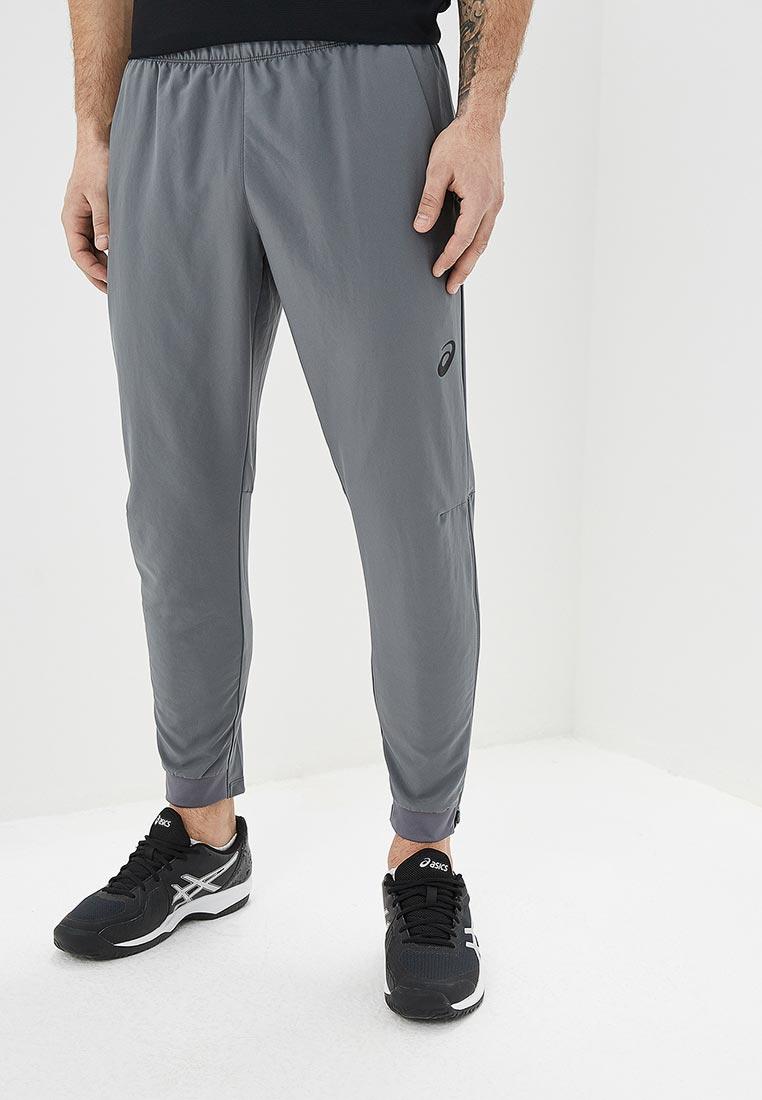 Мужские брюки Asics (Асикс) 2041A035