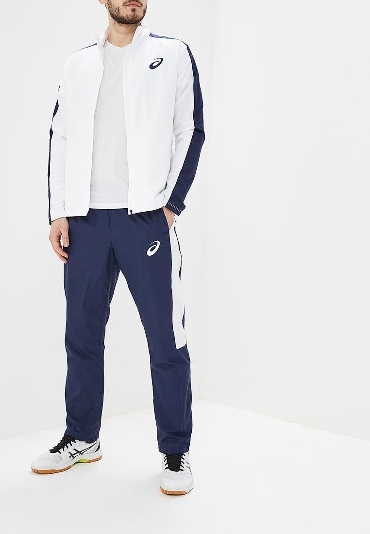 Спортивный костюм Asics (Асикс) 2051A027