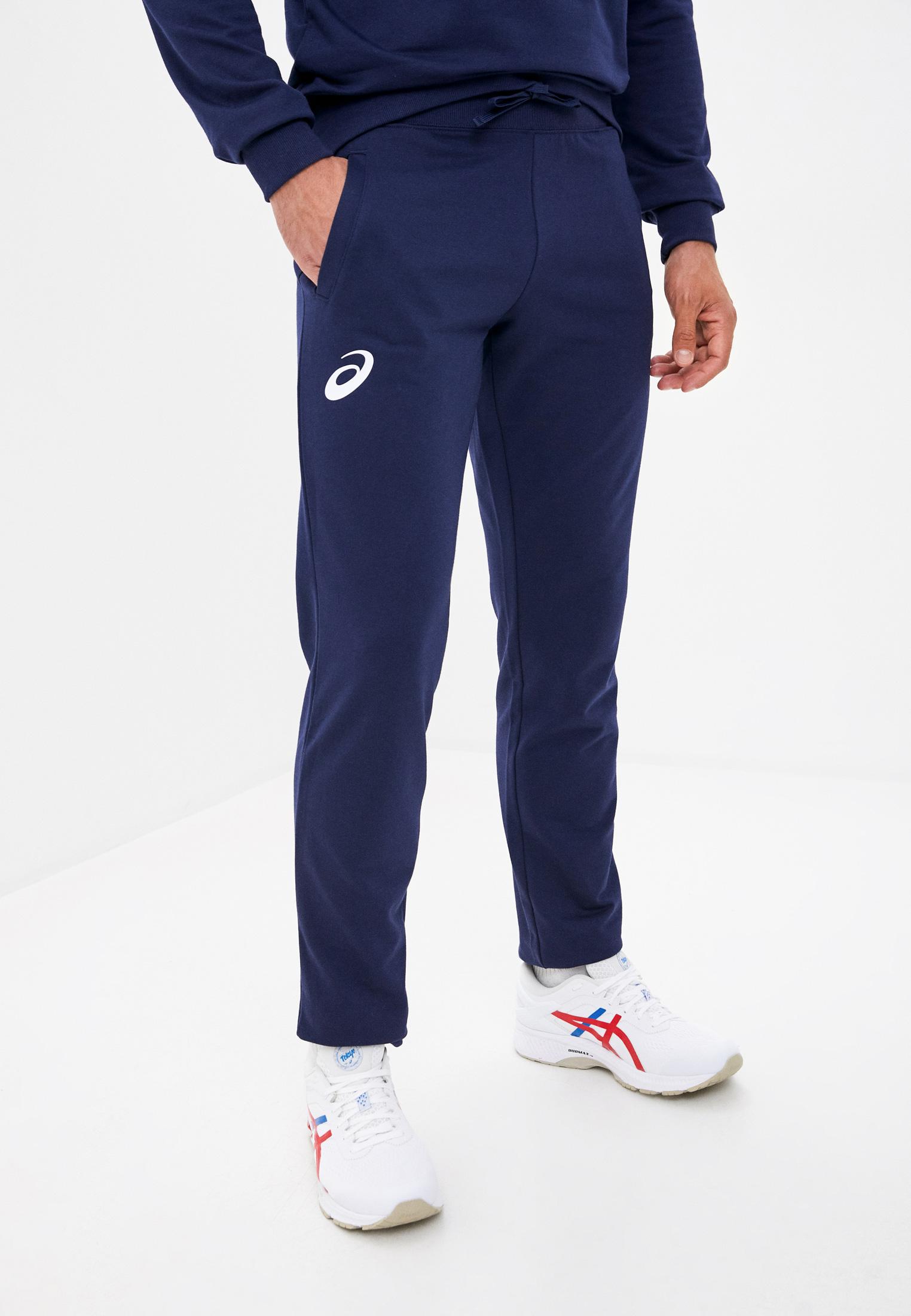 Спортивный костюм Asics (Асикс) 2051A029: изображение 2