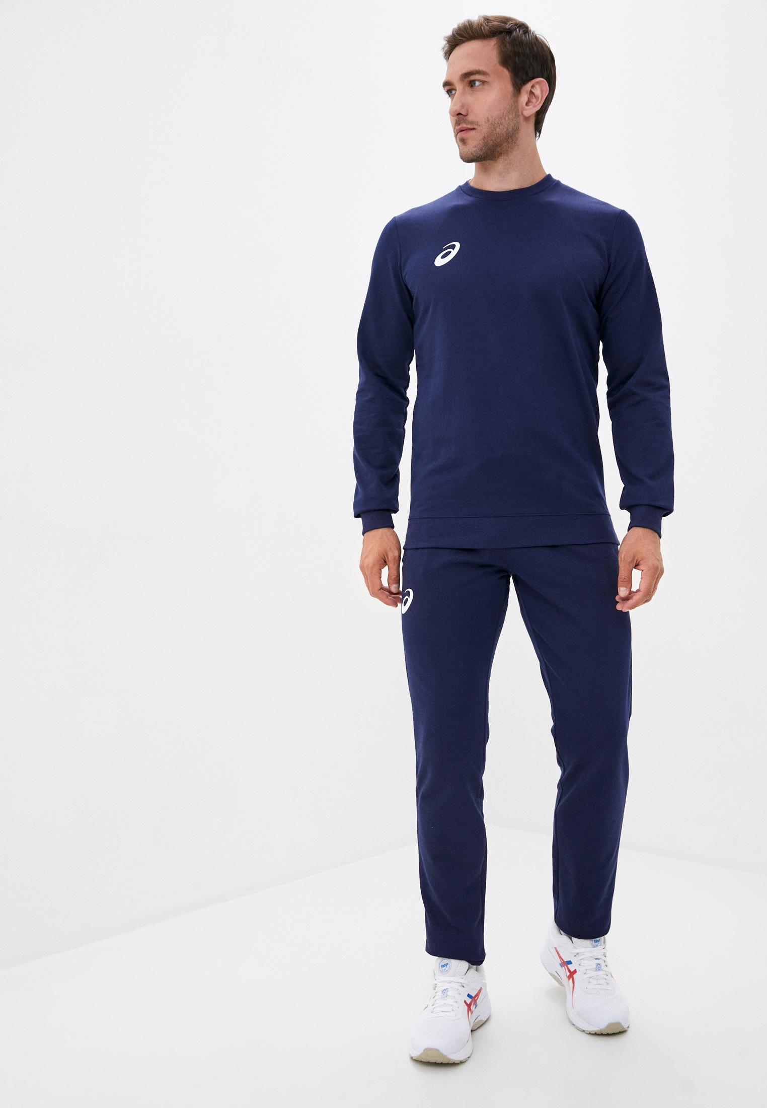 Спортивный костюм Asics (Асикс) 2051A029: изображение 4