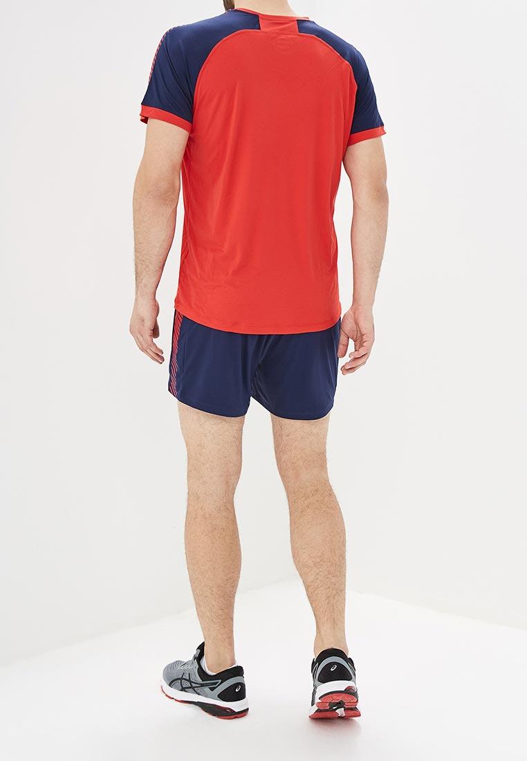 Спортивный костюм Asics (Асикс) 2051A025: изображение 3
